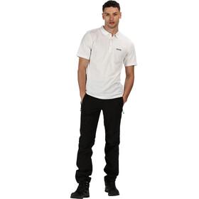 Regatta Sinton T-Shirt Men white